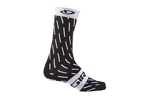 Giro Comp High Rise Socks - 2017