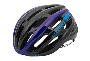 Giro Foray Helmet - 2017