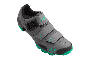 Giro Manta R Shoes 2017 - Women's
