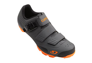 Giro Privateer R Shoes 2017 - Men's
