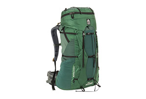 Granite Gear Nimbus Trace Access 60 Ki Backpack - Women's