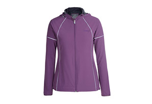 Gramicci Apricity Trail Jacket - Women's