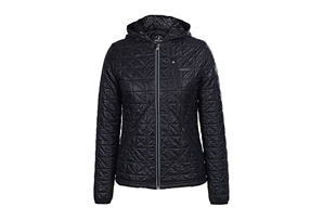 Gramicci Paragon Insulated Hoodie - Women's