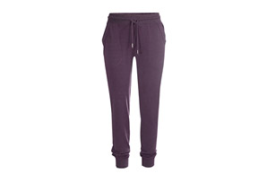 Gramicci Funday Fleece Pant - Women's