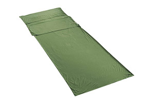 Grand Trunk Bamboo Sleep Sack