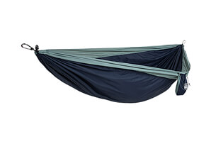 The Original 2-Person Travel Hammock