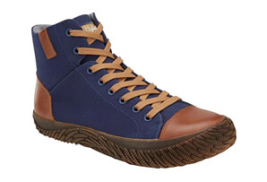 The Wolsey Boots - Men's