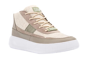 Tidal Sneakers - Men's