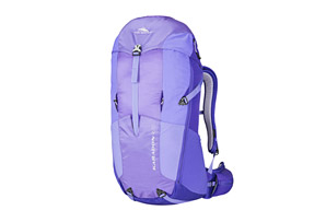 High Sierra Karadon 40L Backpack - Women's