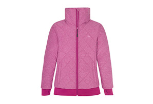 High Sierra Lynn Insulated Full Zip Jacket - Women's
