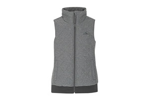 High Sierra Lynn Insulated Vest - Women's