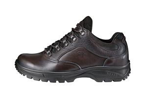 Hanwag Chamdo Shoes - Men's