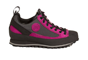 Hanwag Rotpunkt Shoes - Women's