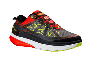 Hoka Constant 2 Shoes - Men's
