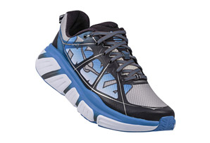 Hoka Infinite Shoes - Men's