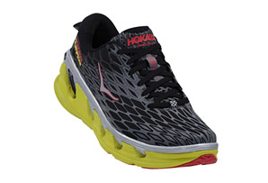 Hoka Vanquish 2 Shoes - Men's