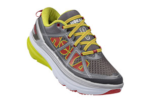 Hoka Constant 2 Shoes - Women's