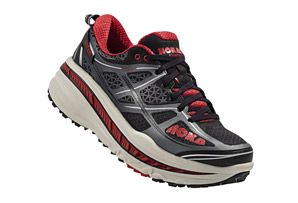 Hoka Stinson 3 ATR Shoes - Men's