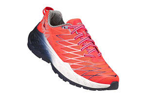 Hoka Clayton 2 Shoes - Women's