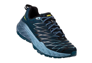 Hoka Clayton 2 Oiselle Edition Shoes - Women's