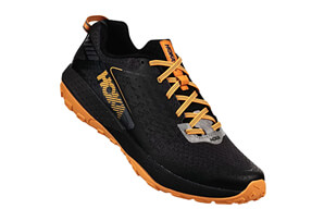 Hoka One One Speed Instinct 2 Shoes - Men's