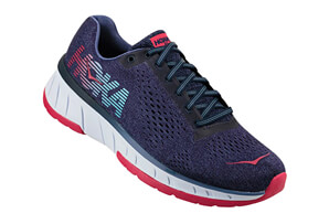 Cavu Shoes - Women's