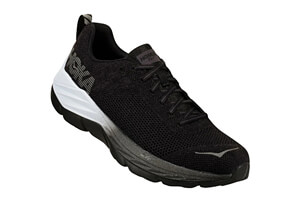 HOKA ONE ONE Mach FN Shoes - Women's
