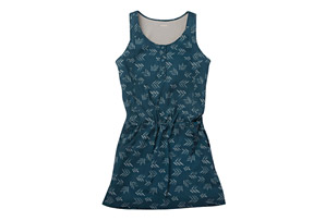 Toad & Co. Gemma Dress - Women's