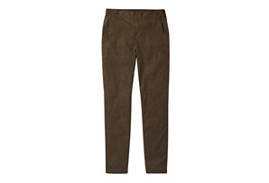Toad & Co. Jetlite Pant - Women's