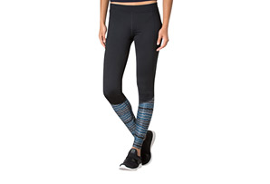 Toad & Co. Grandstand Pieced Tight - Women's