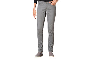Toad & Co. Silvie Skinny Jean - Women's