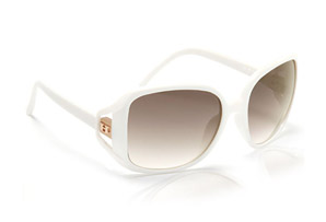 Hoven Glam Sunglasses - Women's