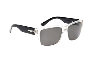 Hoven Mosteez Sunglasses