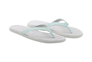 Hari Mari Beachside Flip Flops - Women's