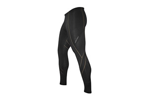 Hot Chillys F8 Performance 8K Tight - Men's