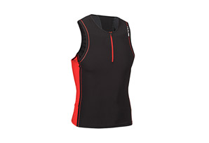 HUUB Core Tri Singlet - Men's