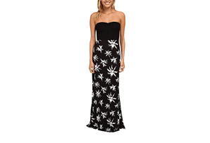 Hurley Tomboy Maxi Dress - Women's