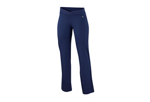 Ibex Cross Road Pant - Women's
