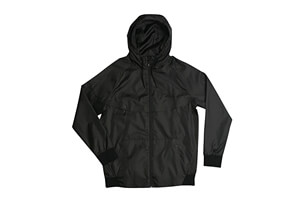 Larter Breaker Jacket - Men's