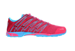 Inov-8 F-Lite 215 (P) Shoes - Womens