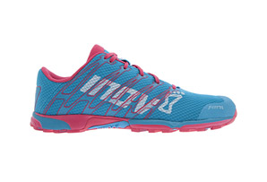 Inov-8 F-Lite 215 (P) Shoes - Women's