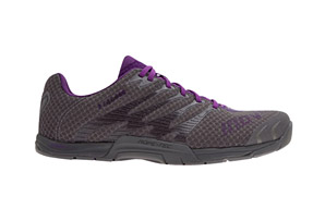 Inov-8 F-Lite 235 (S) Shoes - Women's