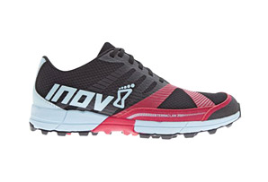 Inov-8 Terraclaw 250 Trail Running Shoes - Women's
