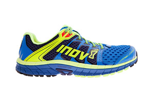 Inov-8 Road Claw 275 (S) Shoes - Men's