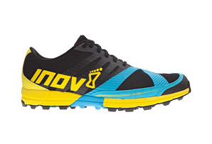 Inov-8 Terraclaw 250 (S) Shoes - Men's