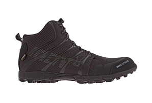 Inov-8 Roclite 286 GTX (P) Shoes - Men's