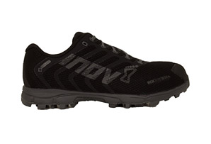 Inov-8 Roclite 282 GTX (S) Shoes - Men's