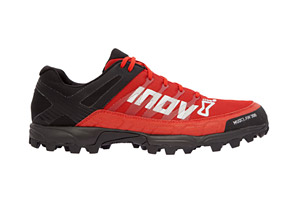 Inov-8 Mudclaw 300 (P) Shoes - Men's
