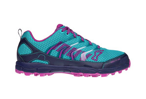Inov-8 Roclite 280 (S) Shoes - Women's