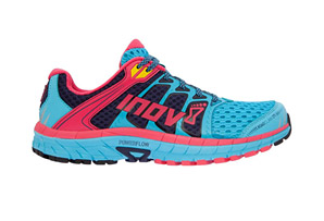 Inov-8 Road Claw 275 (S) Shoes - Women's